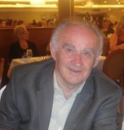 Ali  Ismaili