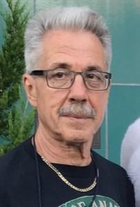 Joseph A.  DiGirolomo