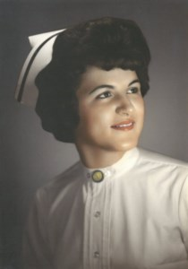 Marijeanne  Connolly