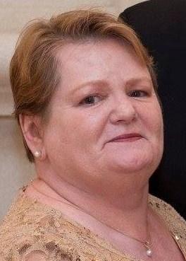 Sharon E.  Spencer
