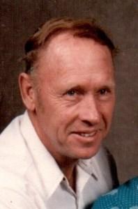 Raymond Dale  Jermeay Sr.