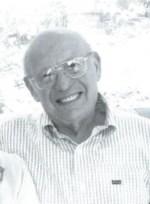 Melvin Graff