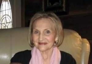 Mona L.  Porter