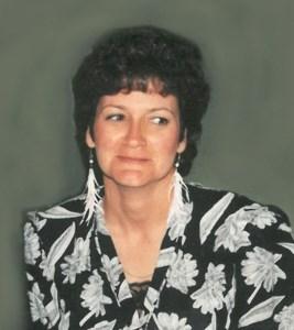 Margaret Idell  Gurr