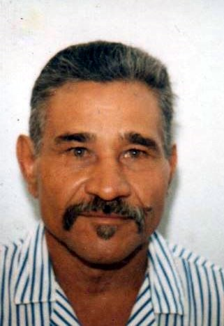 Carmelo  Torres Castro