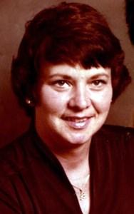 Barbara E  Kaste