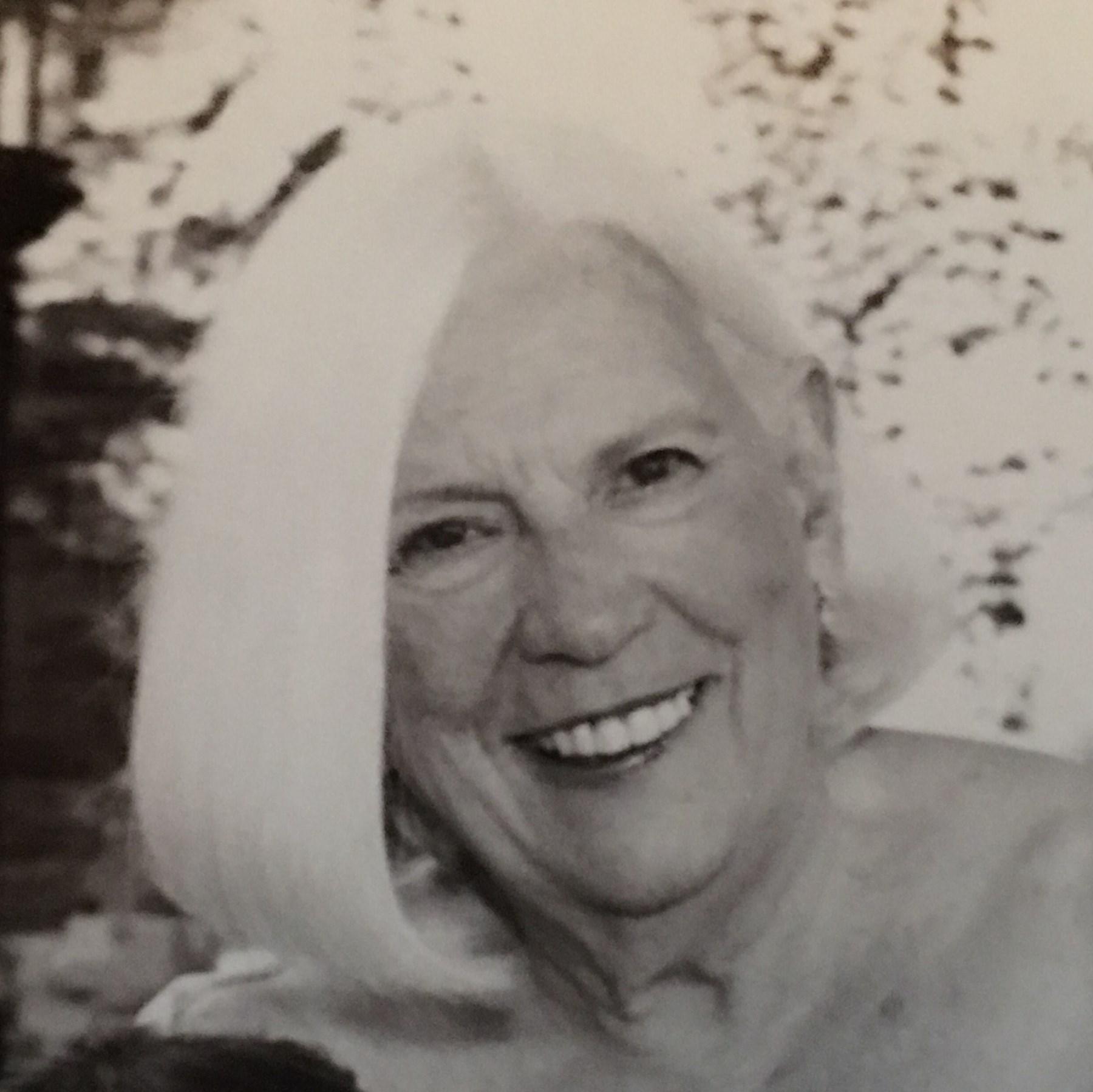 Doris A.  Codispoti