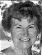 Lois Allaire  Keil