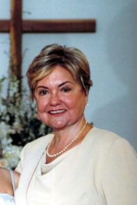 Susan Mennen