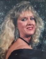 Glenda Stange
