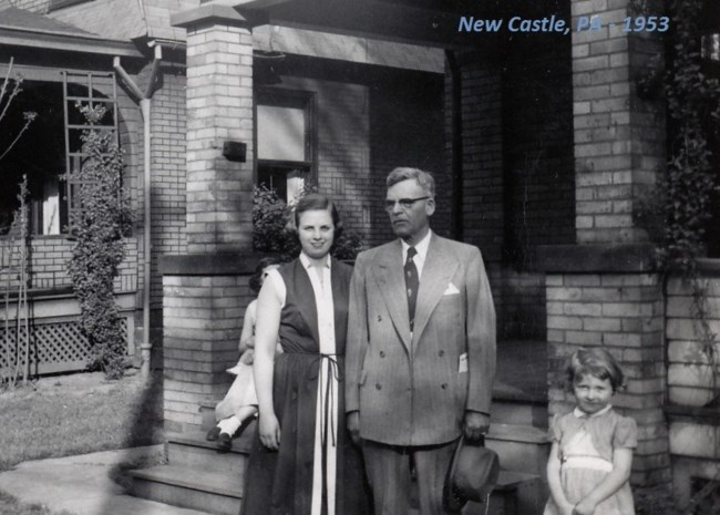 Elizabeth Arlene Lilley Girod Obituary - Springfield, VA