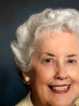 Olivia Lynch  Hardin
