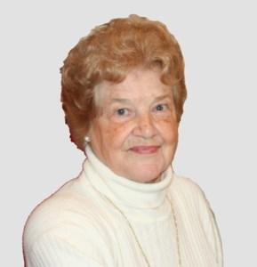Norma L.  Schreiber