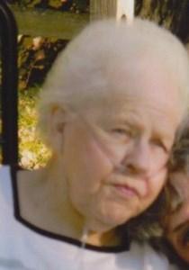 Carolyn L.  McLean