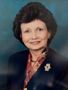 Glenda Gayle  Davis