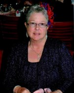Judy Bentley