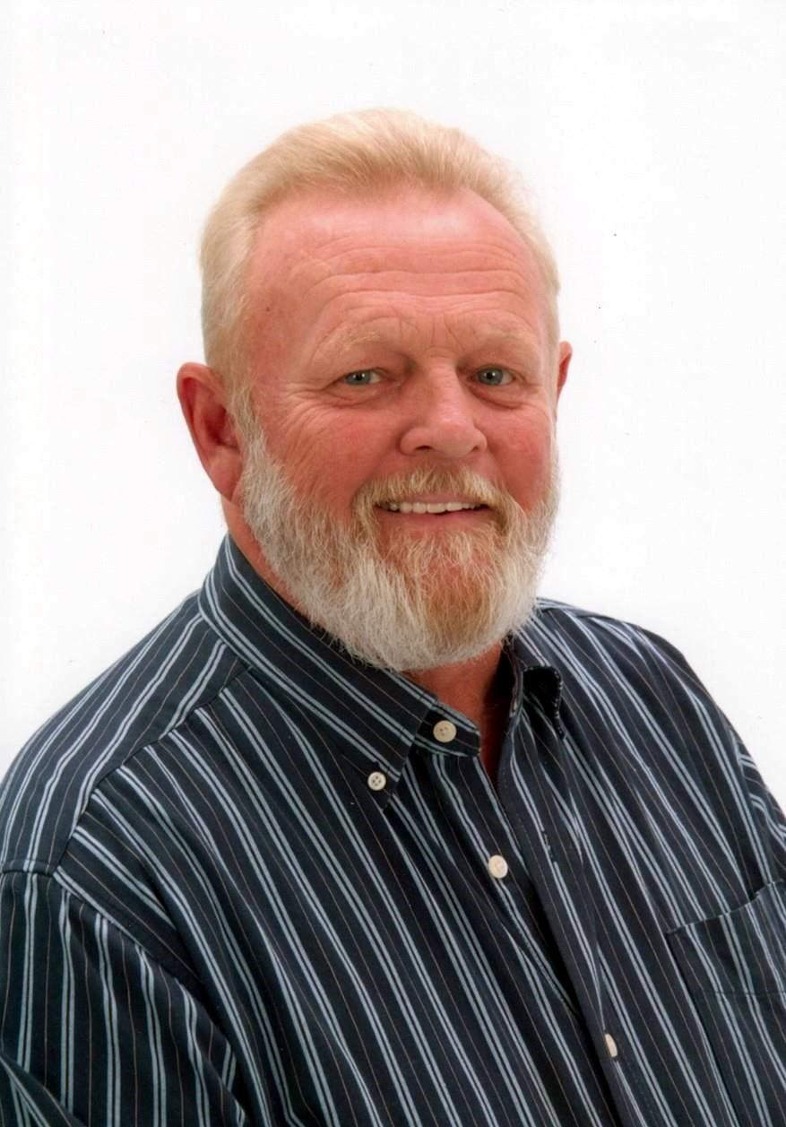 Michael Leroy  Bowman