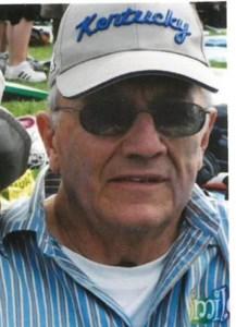 Ralph Joseph  Comeau