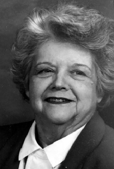 Mary Jo  Leary