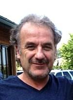 Dean Bagby
