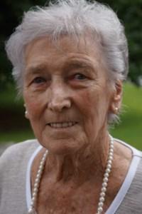 Catherine  Loiseau (Nee Philbin)