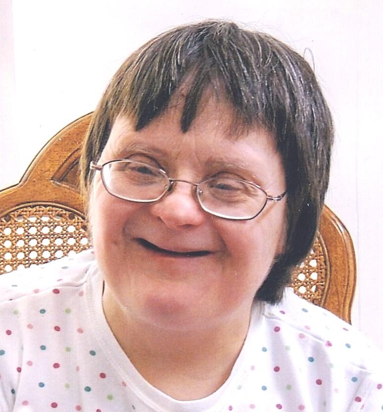 Carol Michelle  Brzeski
