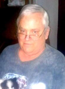 Ken L.  Farnum