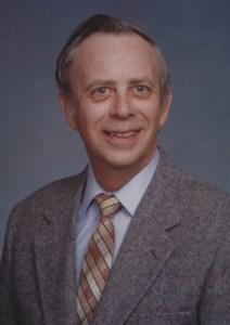 John Jukkers  Dekker Jr.