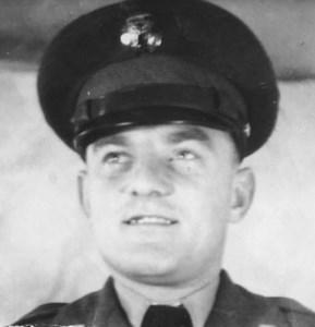 Ernest August  Masche Jr.