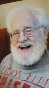 Robert E.  Saltmarsh