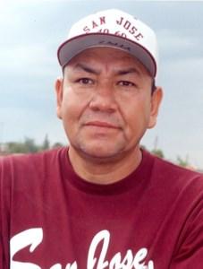 Armando  Yepez