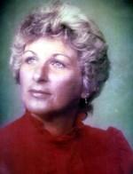 Wanda Biery