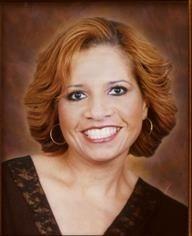 Lisa Yvonne James Obituary - Riverside, CA