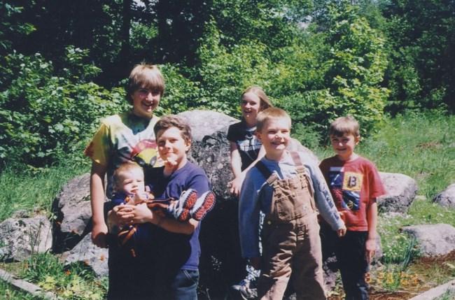 Robert Andrew Case Obituary - Sault Ste  Marie, ON