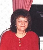 Josephine Purciello