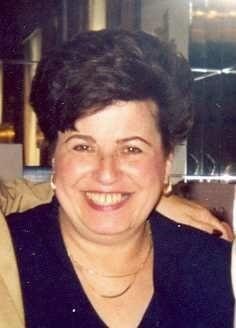 Angelina Fisher