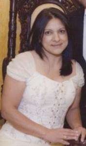 Consuelo  Reyes