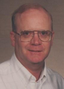 John E.  Paddock