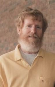 Kenneth Moyer