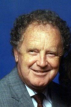 Dennis W.  Sheahan