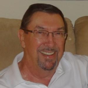 Phillip Vaughan  Boultbee