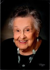 Vora Nell  Schmidt