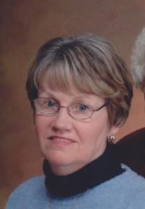 Helen A  Larsen