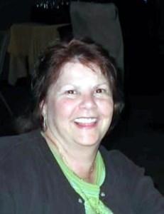 Nancy Jo  Jozity