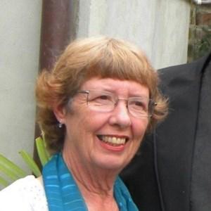 Joyce Elaine  Cole Hoedeman