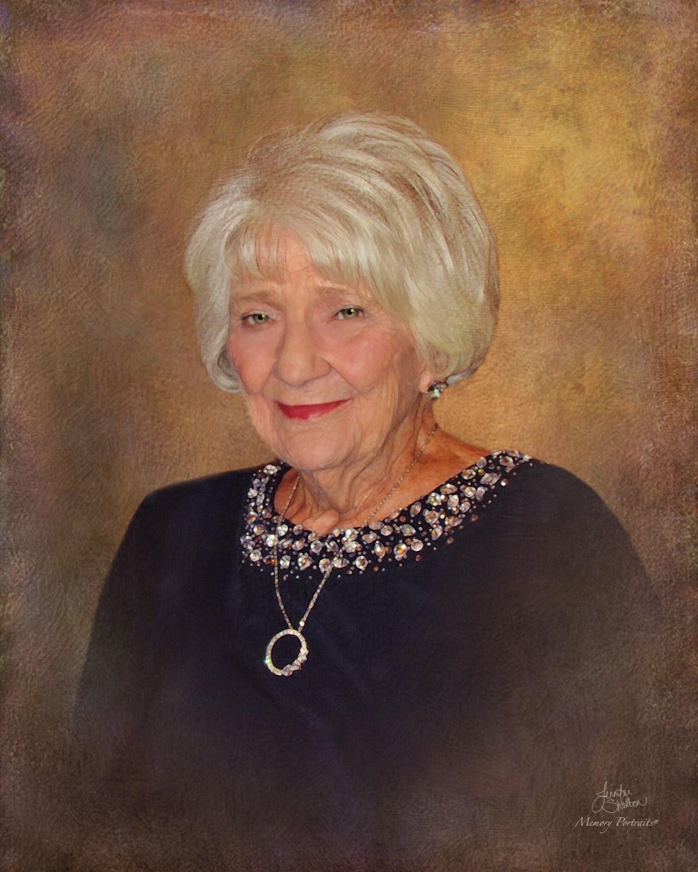 Queenie Meeks - Weber Obituary - Louisville, KY