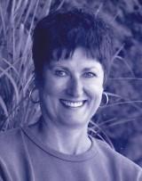 Christine  Jeffrey