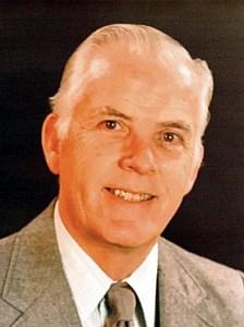 Patrick Paul  McClain