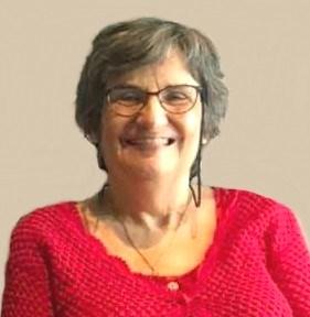 Marla Anne  Drucker