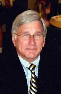 Jesse Herbert  Joyner